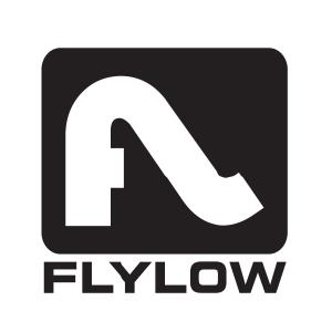 Flyow