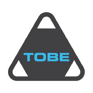 Tobe Outwear