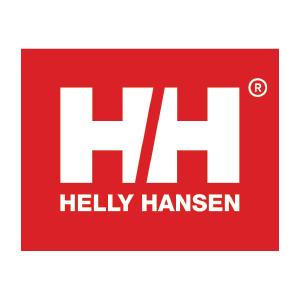 Helly Hanson